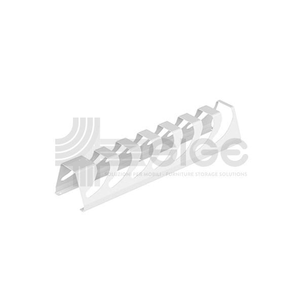 SIGE 097C porta ciotole art 999PRO art 098V cassetto cucina white
