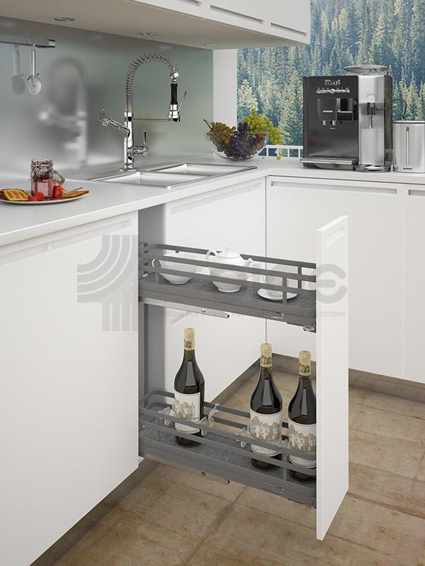002+ Sige accessorio cucina