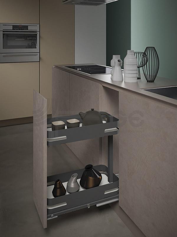 SIGE 004M sige accessorio cucina
