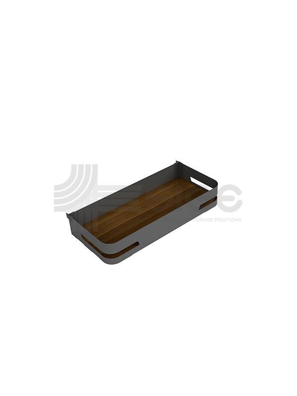 230AM cassetto optional cucina