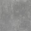 finitura grigio cemento