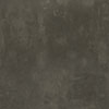 cemento orione