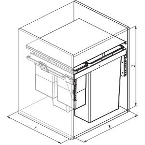 SIGE 563 disegno tecnico