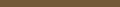 colore Quadrifoglio