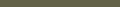 colore green line