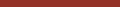 colore infinity line