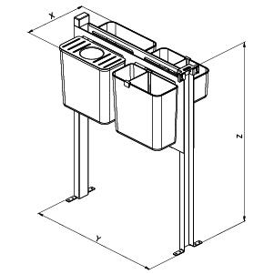 094C disegno tecnico